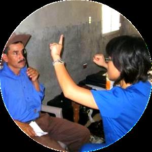 Honduras - Optometry ()